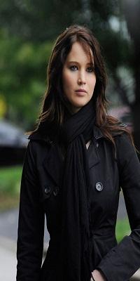 Katniss C. Wichman
