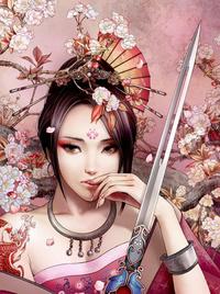 Mei-Hua