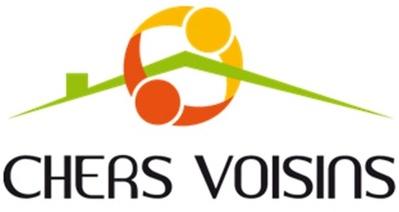 Association Chers Voisins