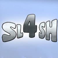 Sl4Sh