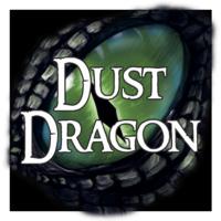DustDragon