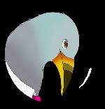 Tetrosabier