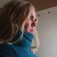 Knitted_Kate