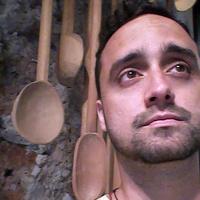 Diogo Iendrick