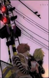 Death Note RPG 9-2