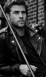 Matt Ackerman