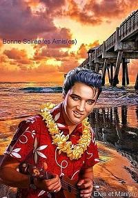 BOOTLEG CD's 20-98