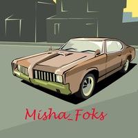 Misha_Foks