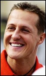 [SRC]Schumacher
