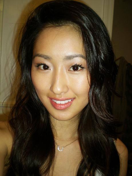 Yoko Kwon