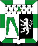 Peter de Kerdren
