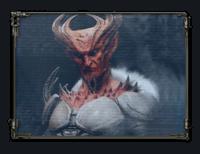 Emperor Cadamor