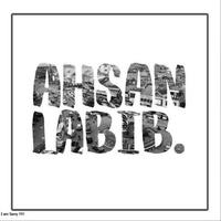 AhsanLabha