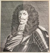 Kaiser Leopold I