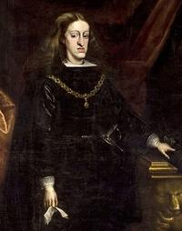 Javier I de España