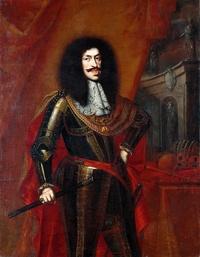 Leopoldo I de Austria