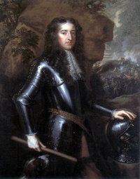 Guillermo III