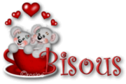 BISOUS~17.PNG
