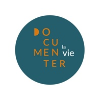 Documenter la Vie