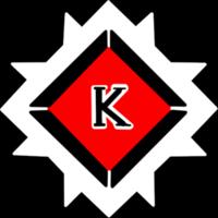 Clan Kurayami