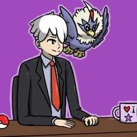 Foro gratis : Pokemon Edición Reloaded  3-42