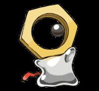 Foro gratis : Pokemon Edición Reloaded  89-34