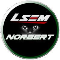 LSEM Norbert