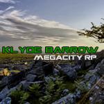 Klyde_Barrow