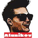 Alunikov_Benchetty