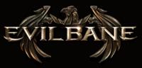 EvilBane__