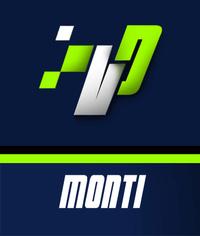tx3_monti