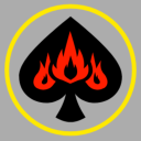 Ace Flame