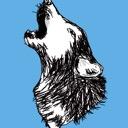 WolfTheGuy