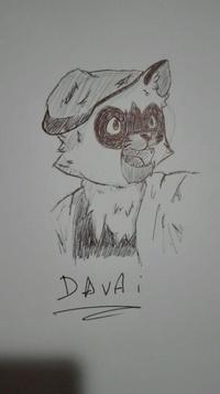 Davai_magician
