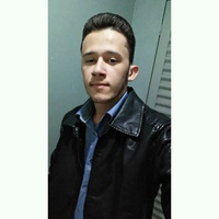 Alisson_lindao