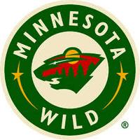 DG_Minnesota