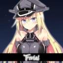 Trovial