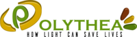 Polythea