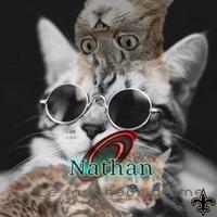 Nathan43005