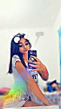 anaclara_Pvss
