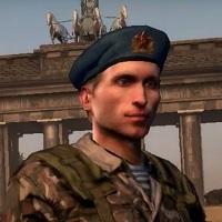 Armée russe 1-65