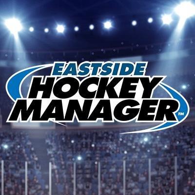 Forumactif.com : Ligue de hockey en ligne 1-29
