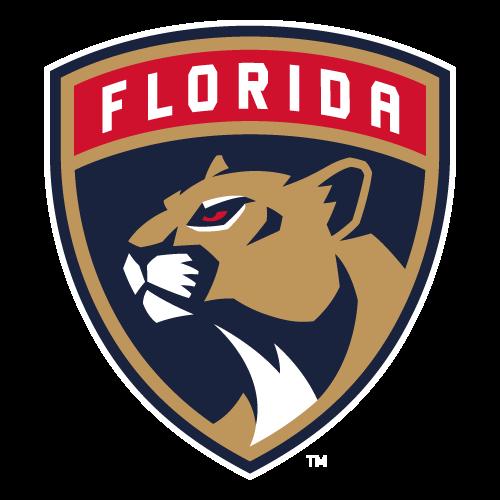 Forumactif.com : Ligue de hockey en ligne 2-28