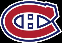 Forumactif.com : Ligue de hockey en ligne 3-58