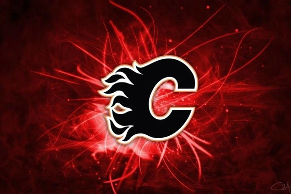 Forumactif.com : Ligue de hockey en ligne 6-55