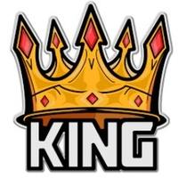 KingGuhh
