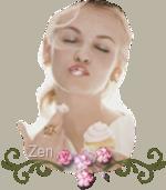 ZenLilas