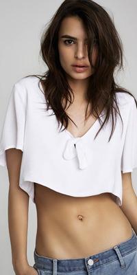 Nayla Thorne