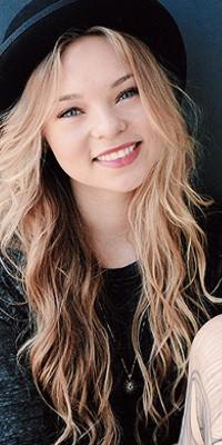 Kristen Evans