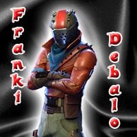 FrankiDebalo